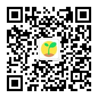 Qrcode xinyaxuetang 440034f658cf81f839e7d3069417f9b3eb393b1d6386d14eb86ba20a2f1d47fc